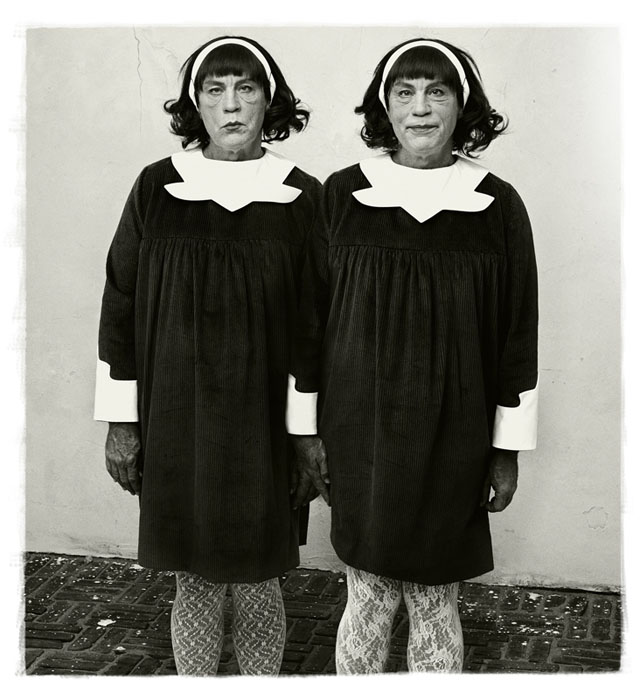 Diane_Arbus___Identical_Twins_Roselle_New_Jersey_1967_2014