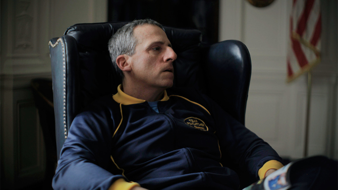 foxcatcher-cannes-2014-4-1